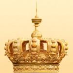 kuninkaanpaiva