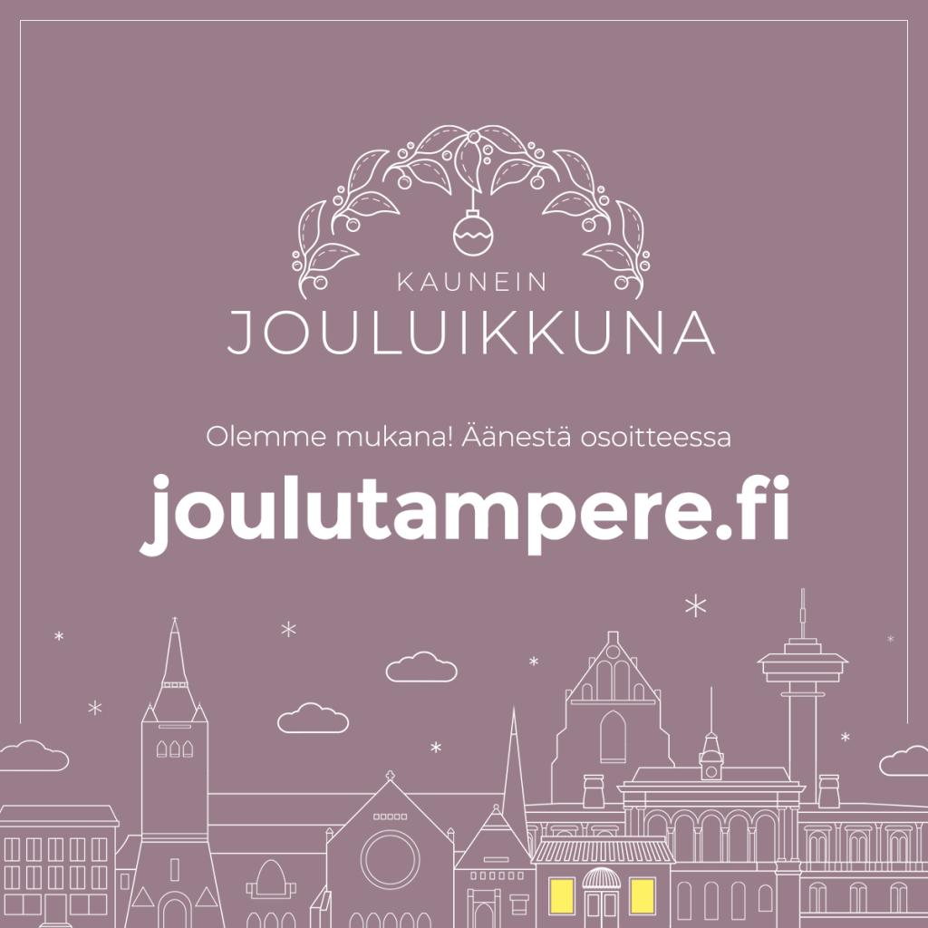 jouluikkuna2020_fb-jakokuva